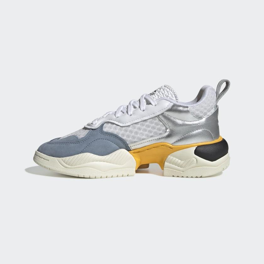 adidas-Originals-Supercourt-RX-Shoes-Women-039-s thumbnail 31
