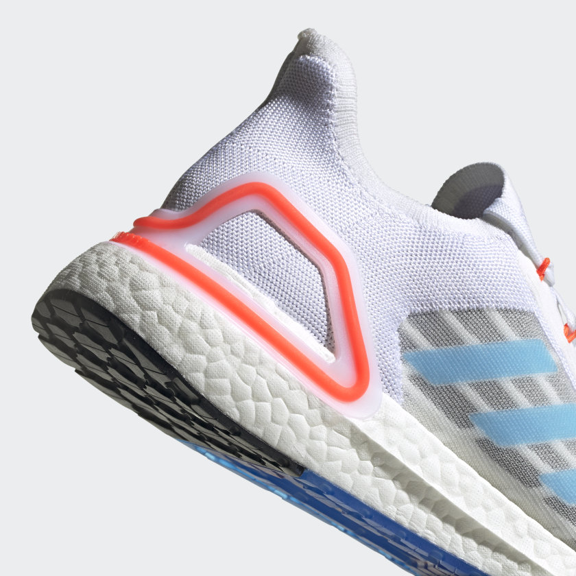 adidas-Ultraboost-SUMMER-RDY-Shoes-Men-039-s thumbnail 16