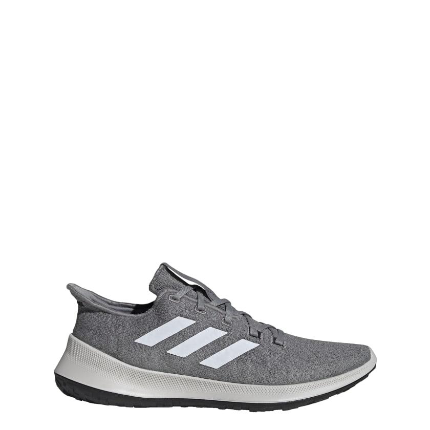 adidas-Sensebounce-Shoes-Men-039-s thumbnail 14