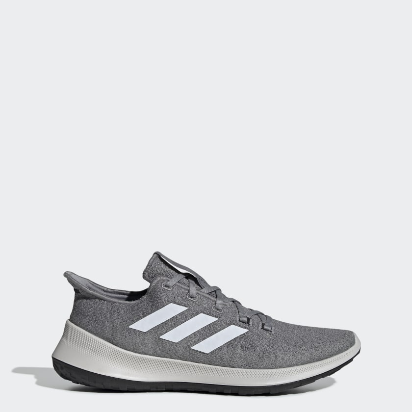 adidas-Sensebounce-Shoes-Men-039-s thumbnail 14