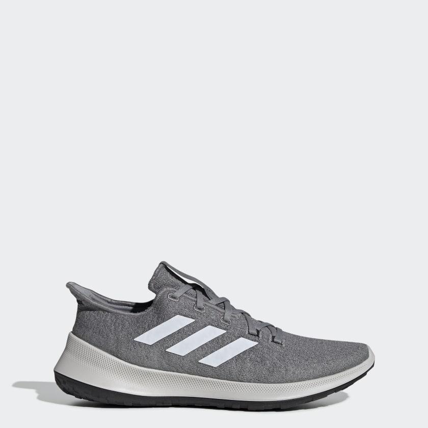 adidas-Sensebounce-Shoes-Men-039-s thumbnail 29