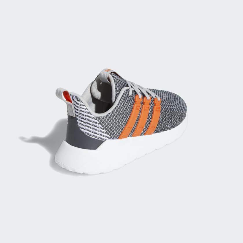 adidas-Questar-Flow-Shoes-Kids-039 thumbnail 39