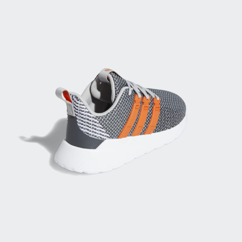 adidas-Originals-Questar-Flow-Shoes-Kids-039 thumbnail 15