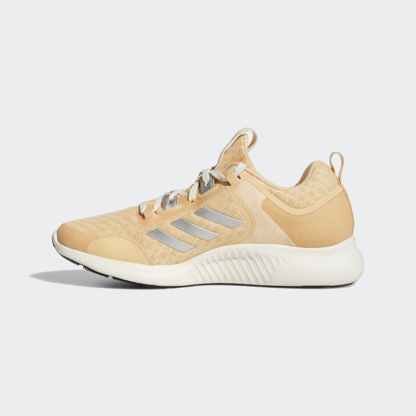 adidas-Edgebounce-1-5-Shoes-Women-039-s thumbnail 22