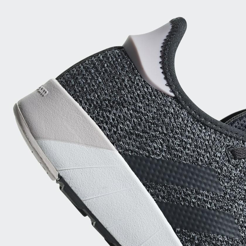 adidas-Originals-Questar-X-BYD-Shoes-Women-039-s thumbnail 22