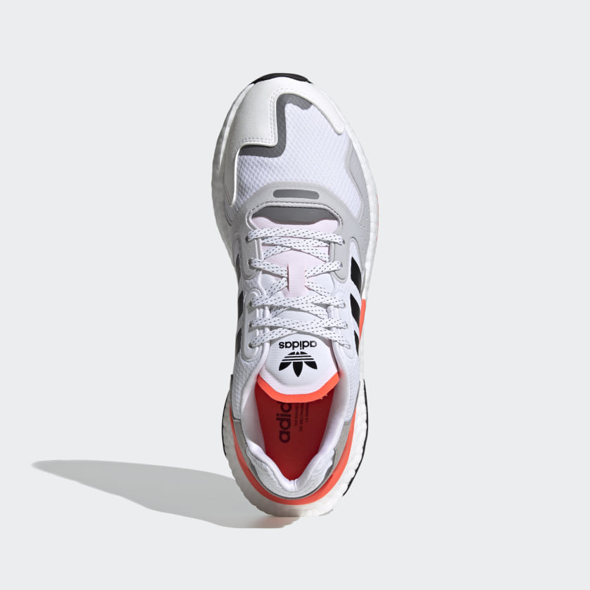 thumbnail 18 - adidas Originals Day Jogger Shoes Men's