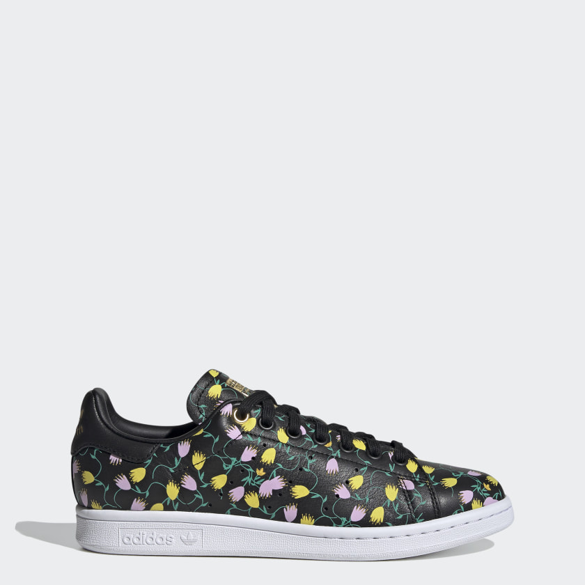 adidas-Originals-Stan-Smith-Shoes-Women-039-s thumbnail 36
