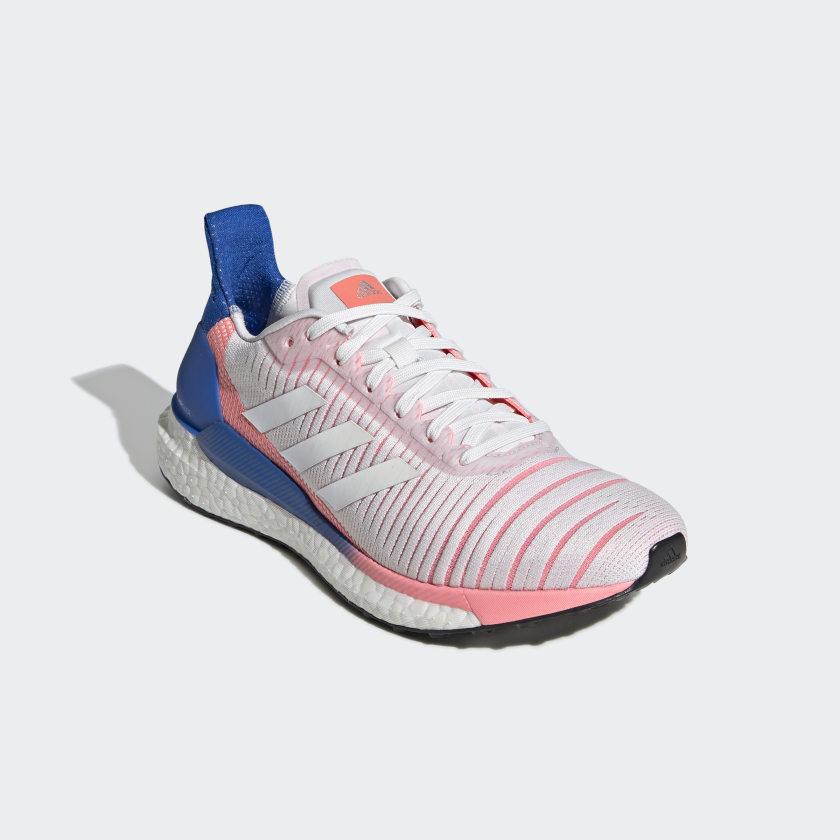 adidas-Solar-Glide-19-Shoes-Women-039-s thumbnail 21
