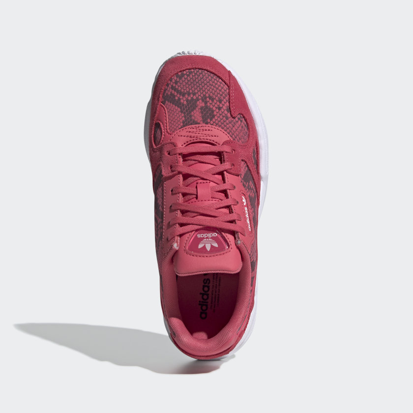 adidas-Originals-Falcon-Shoes-Women-039-s thumbnail 141