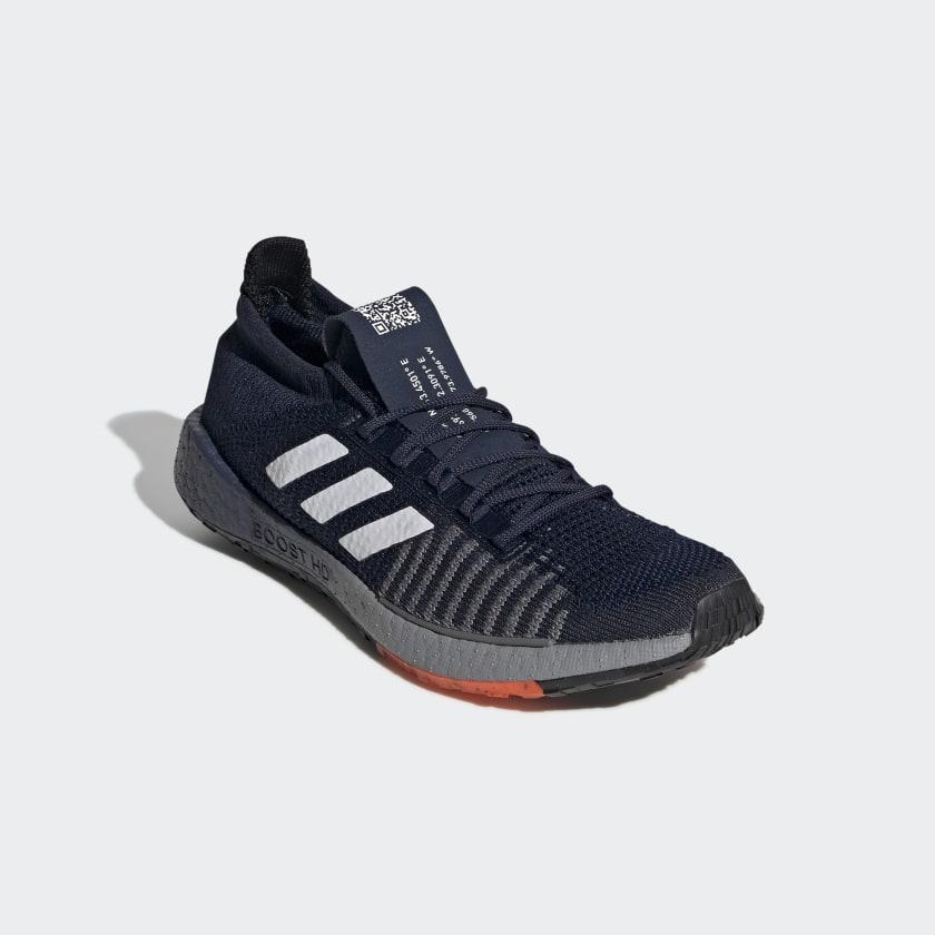 adidas-Pulseboost-HD-Shoes-Men-039-s thumbnail 20