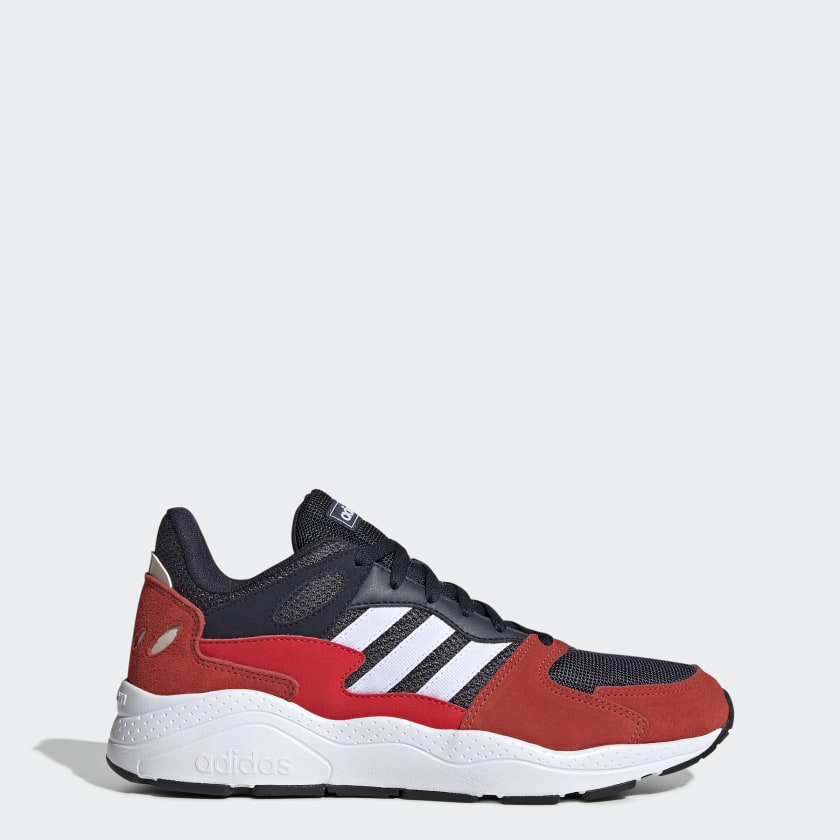adidas-Crazychaos-Shoes-Men-039-s thumbnail 26