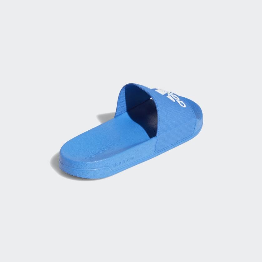 adidas-Adilette-Shower-Slides-Men-039-s thumbnail 40