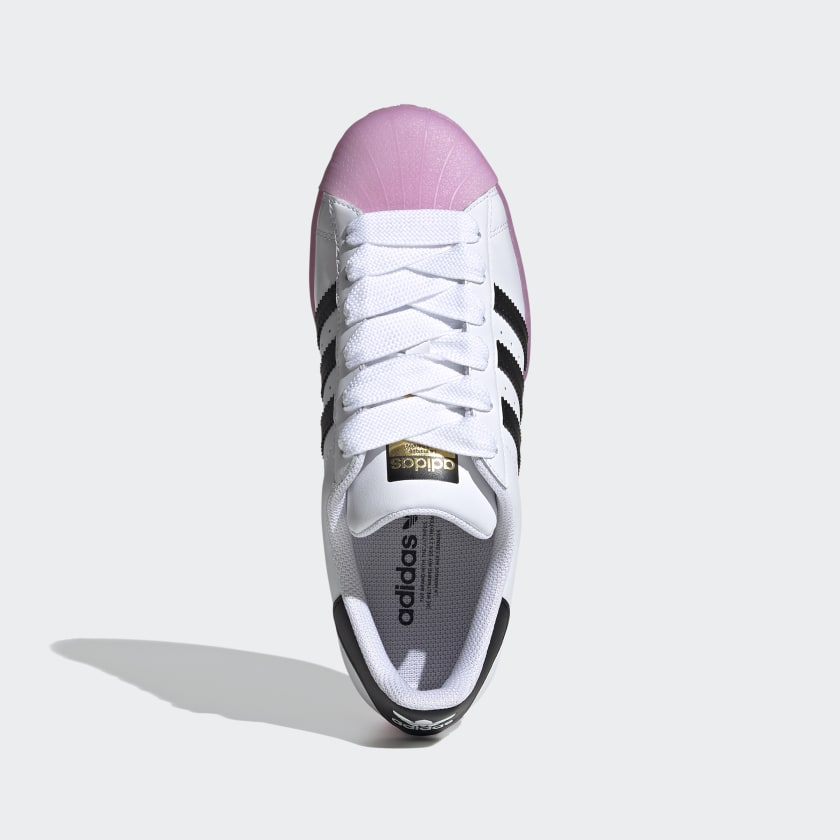 adidas-Originals-Superstar-Shoes-Women-039-s thumbnail 57