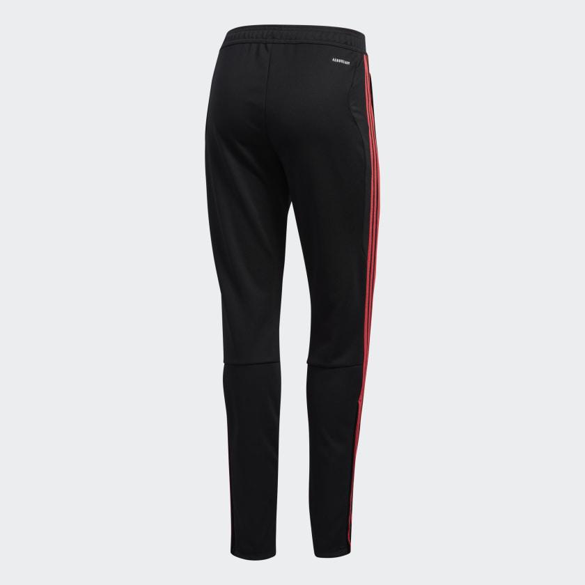 adidas-Tiro-19-Training-Pants-Women-039-s thumbnail 105