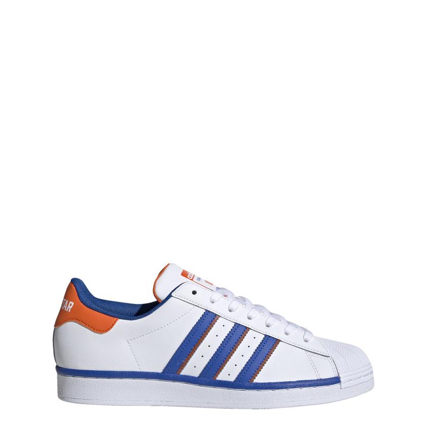 adidas-Originals-Superstar-Shoes-Men-039-s thumbnail 11