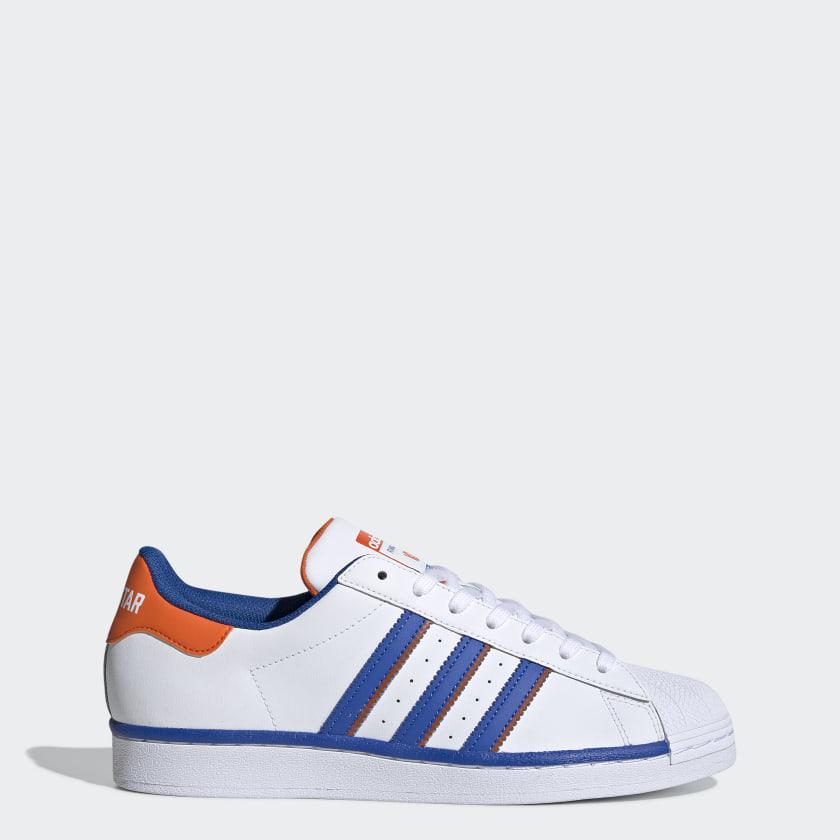 adidas-Originals-Superstar-Shoes-Men-039-s thumbnail 12