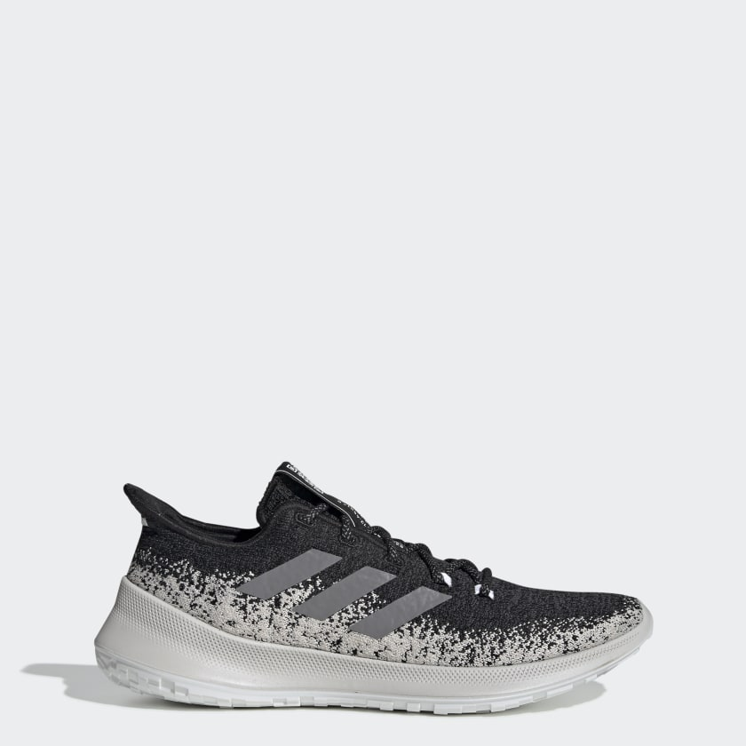 adidas-Sensebounce-Shoes-Men-039-s thumbnail 13