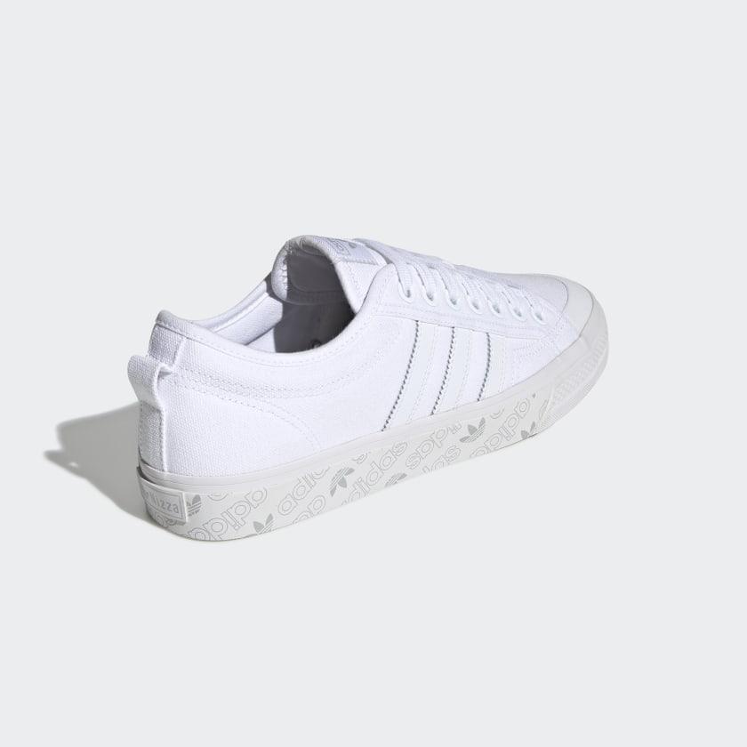 adidas-Originals-Nizza-Shoes-Men-039-s thumbnail 14