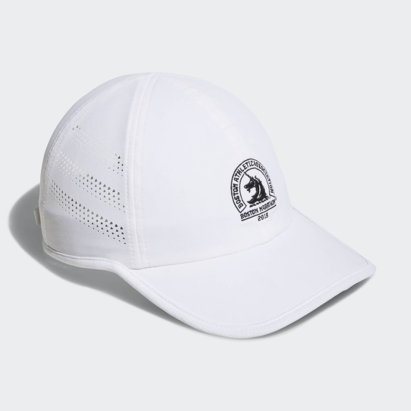 Boston Marathon® Superlite Pro Hat
