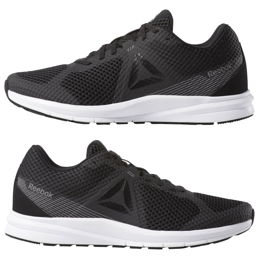 Reebok-Men-039-s-Endless-Road-Shoes thumbnail 12