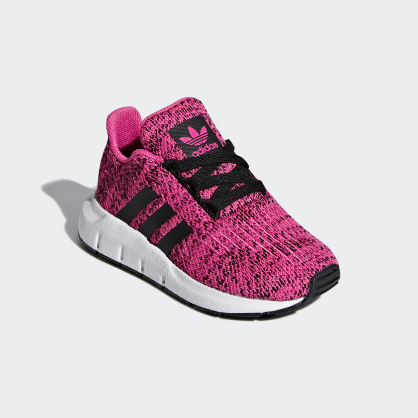 adidas-Originals-Swift-Run-Shoes-Kids-039 thumbnail 12