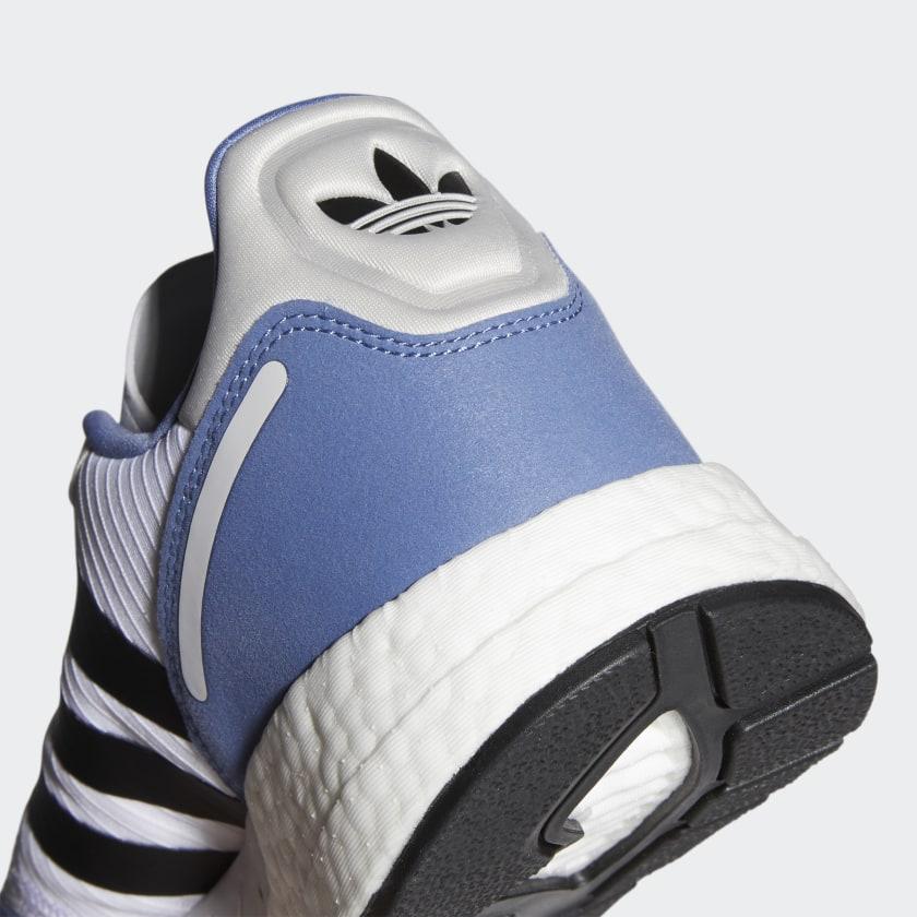thumbnail 36 - adidas Originals ZX 1K Boost Shoes Men's