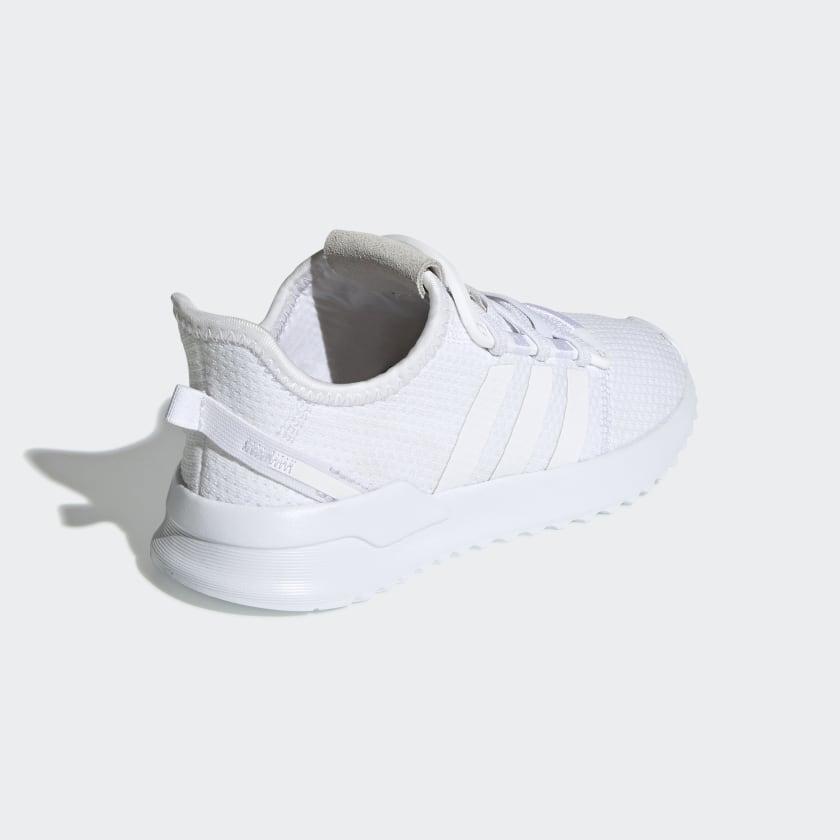 adidas-Originals-U-Path-Run-Shoes-Kids-039 thumbnail 30