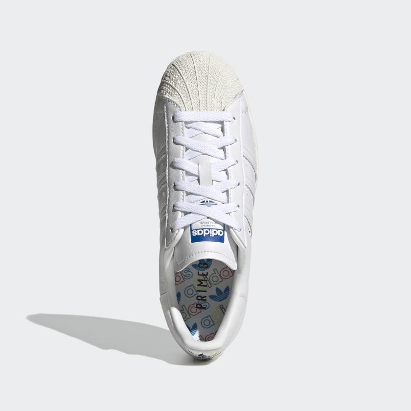 thumbnail 10 - adidas Originals Superstar Shoes Women's