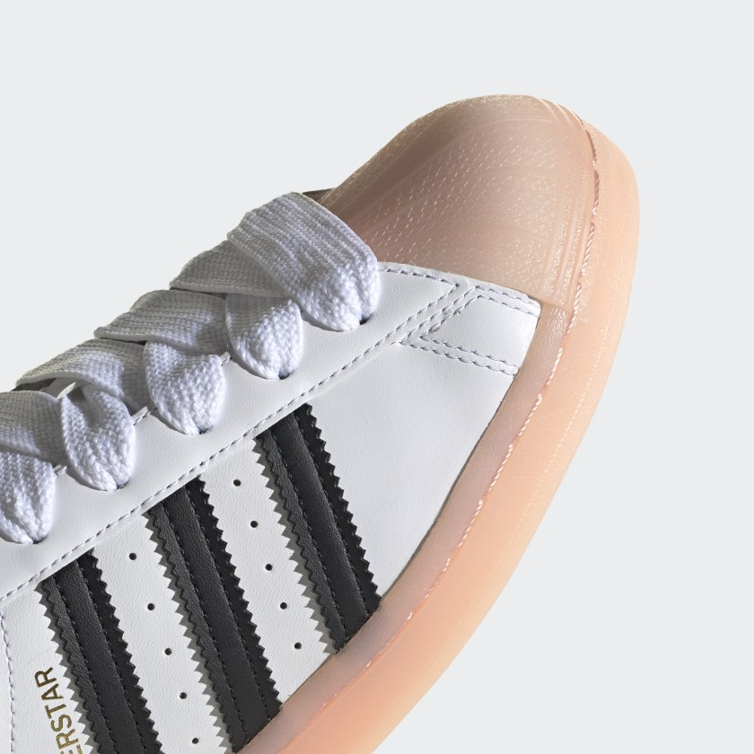 adidas-Originals-Superstar-Shoes-Women-039-s thumbnail 50