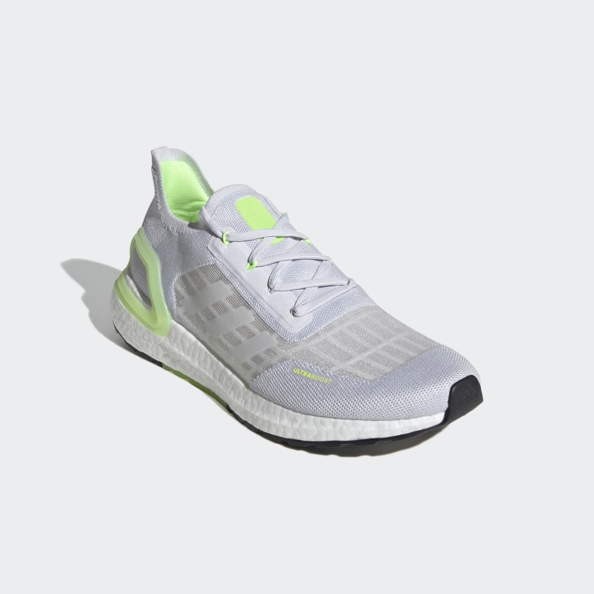 adidas-Ultraboost-SUMMER-RDY-Shoes-Men-039-s thumbnail 24