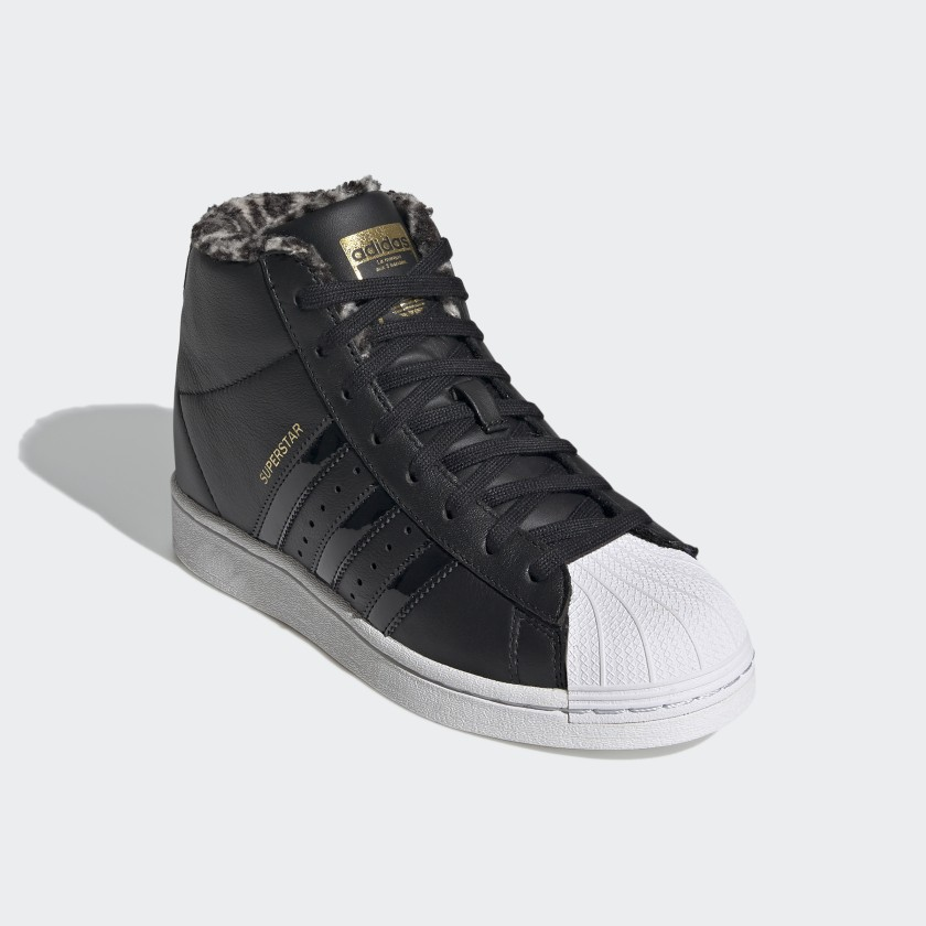 thumbnail 29 - adidas Originals Superstar Up Shoes Women's