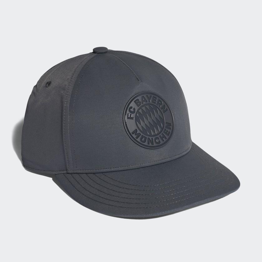 CAP FCB S16 CAP CW