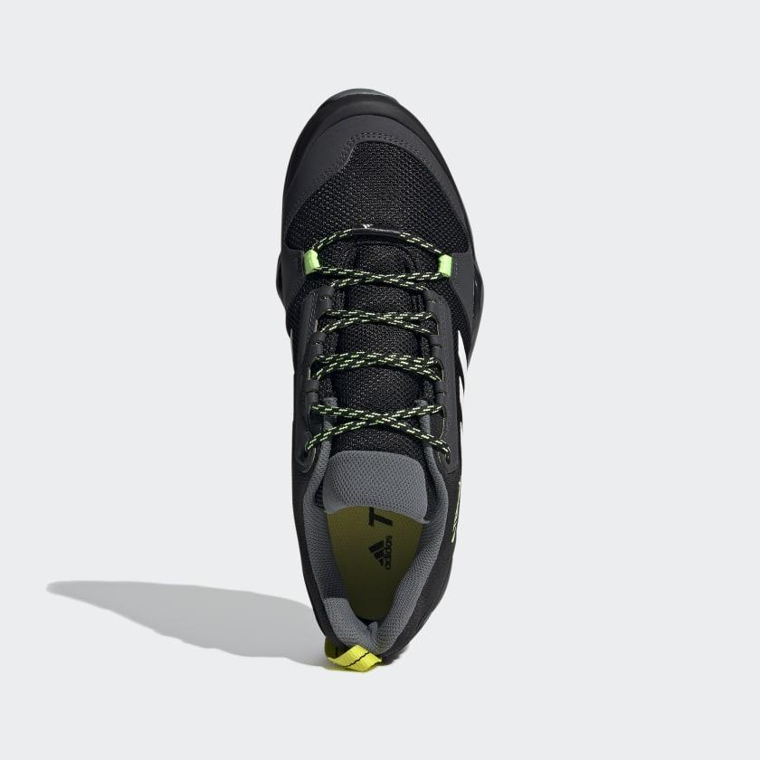 thumbnail 10 - adidas Terrex AX3 Hiking Shoes Men's