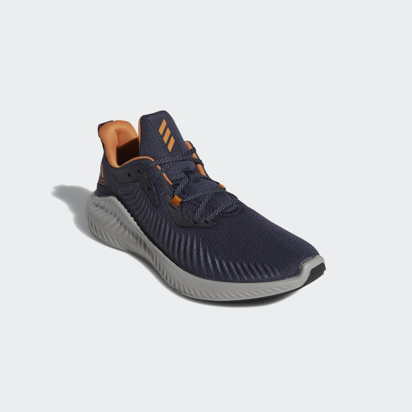 adidas-Alphabounce-Shoes-Men-039-s thumbnail 13