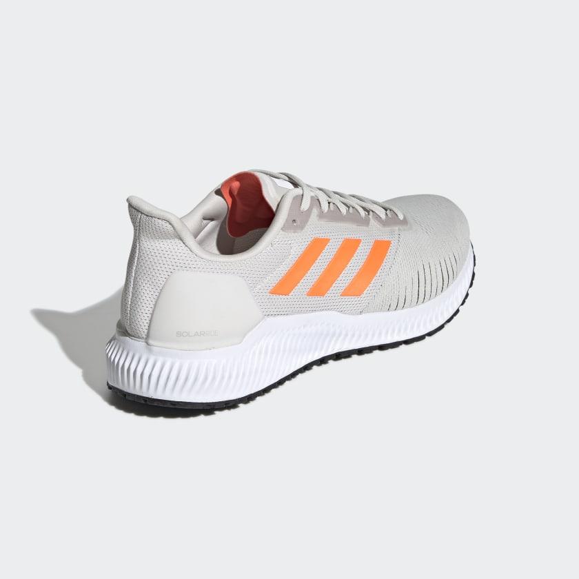 adidas-Solar-Ride-Shoes-Men-039-s thumbnail 13