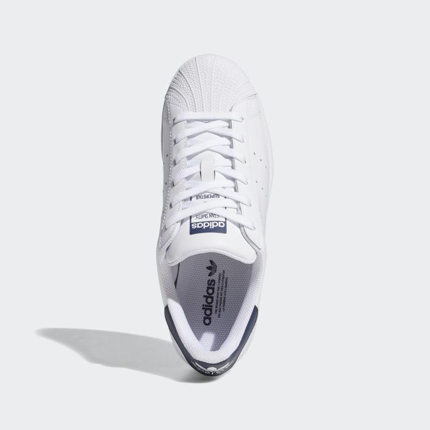 adidas-Originals-Superstan-Shoes-Women-039-s thumbnail 20