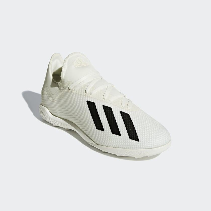5dacdd12c4 Chuteira X Tango 18.3 Society - Branco adidas