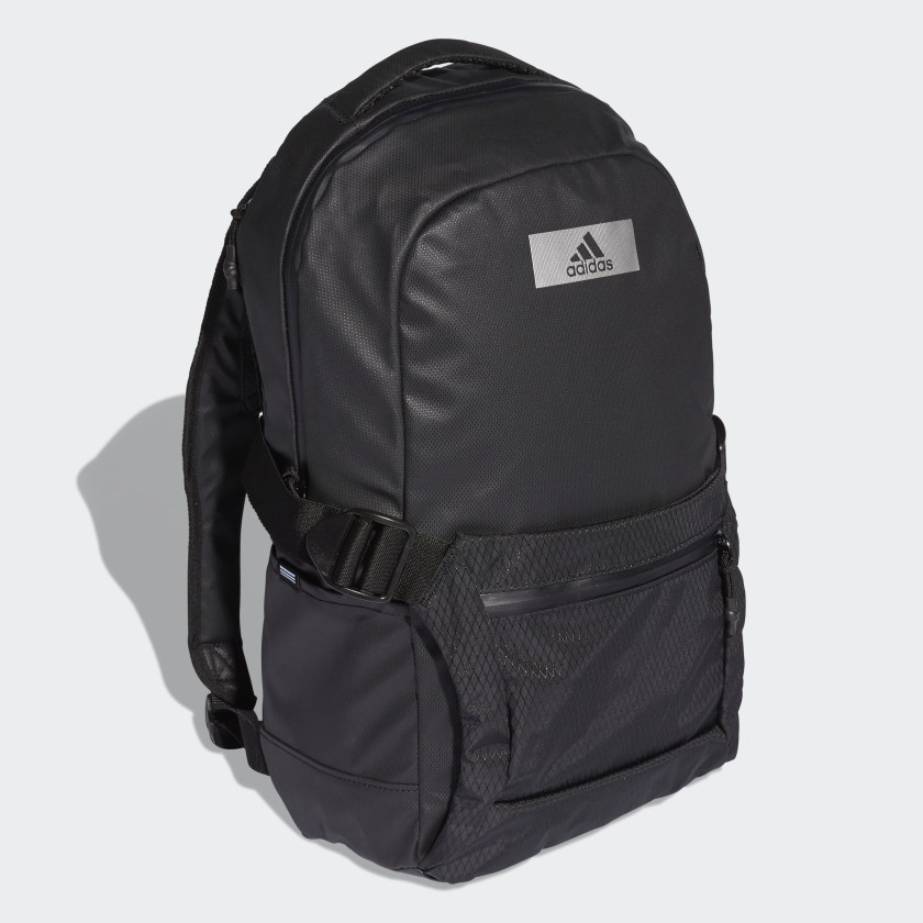 Classic Multi Backpack