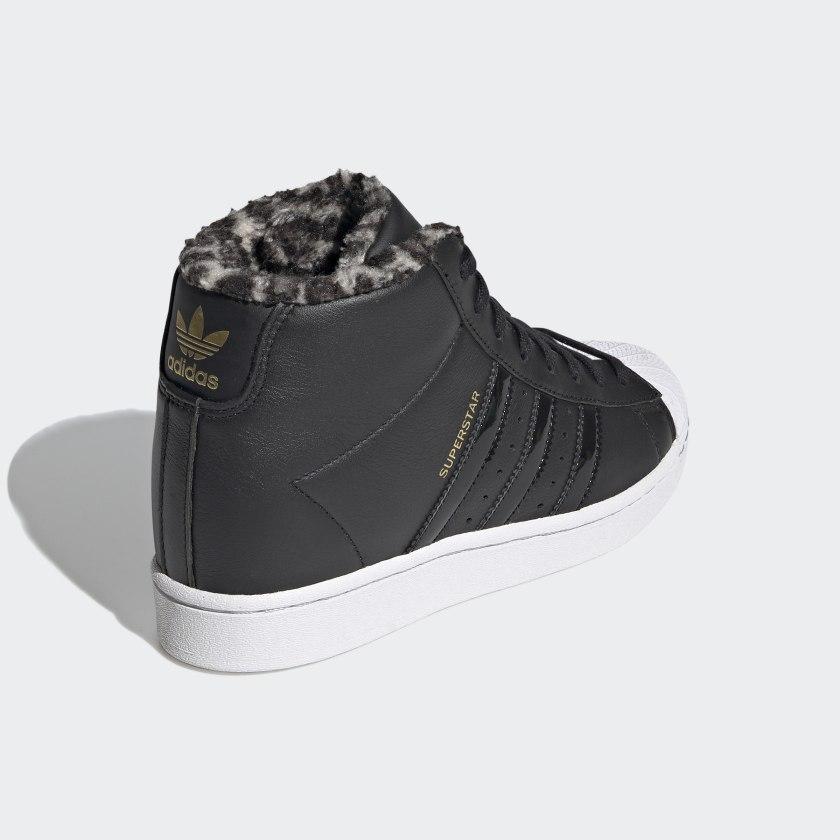 thumbnail 30 - adidas Originals Superstar Up Shoes Women's