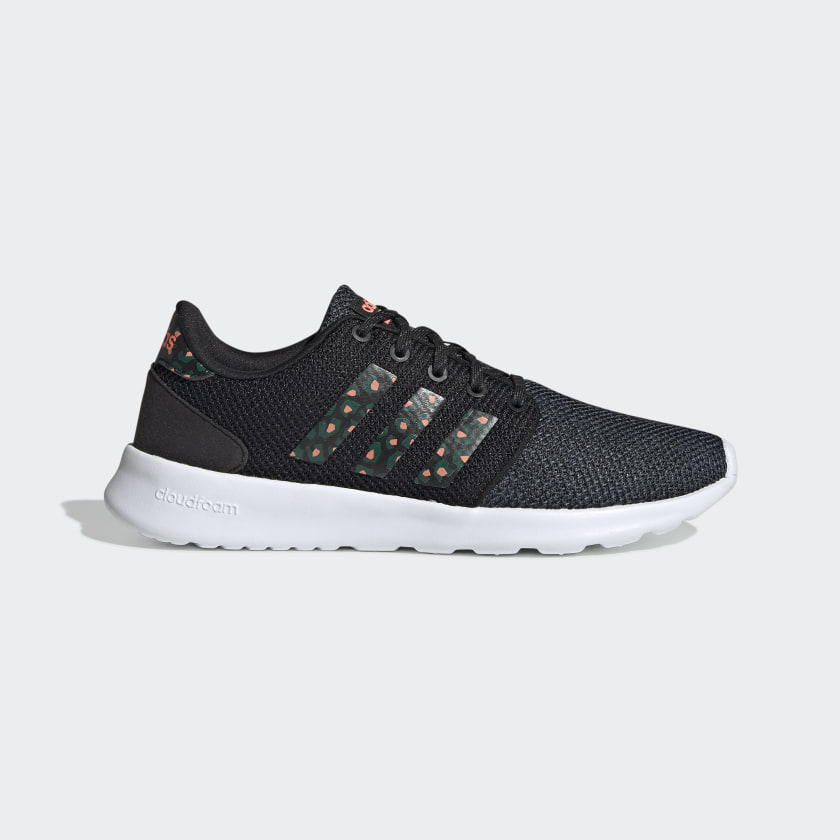 adidas-Originals-QT-Racer-Shoes-Women-039-s thumbnail 36