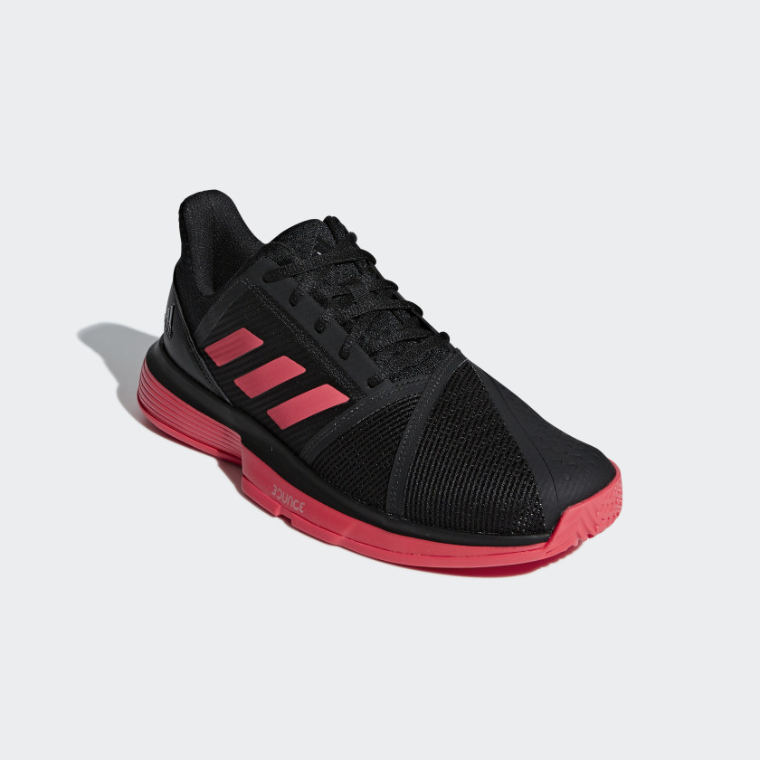 CourtJam Bounce Schuh