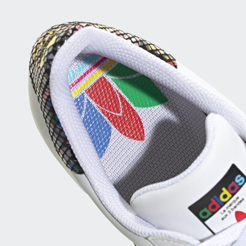 adidas-Originals-Superstar-Shoes-Women-039-s thumbnail 66