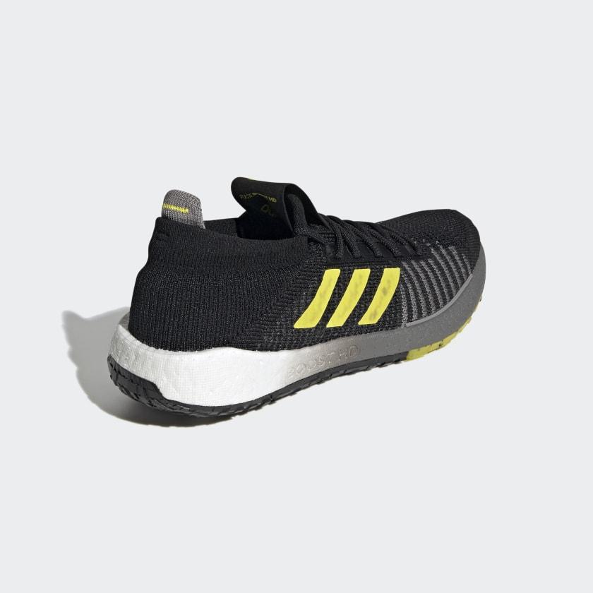 adidas-Pulseboost-HD-Shoes-Men-039-s thumbnail 13