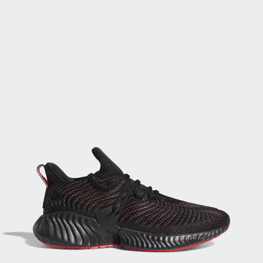 adidas-Alphabounce-Instinct-Shoes-Men-039-s thumbnail 23