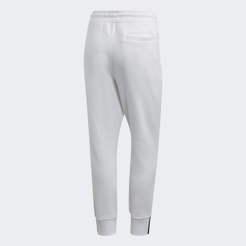 adidas-Originals-Pants-Women-039-s thumbnail 14