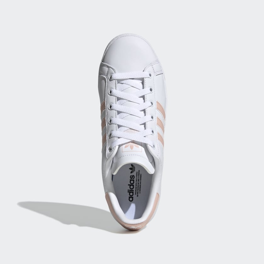 adidas-Originals-Coast-Star-Shoes-Women-039-s thumbnail 13