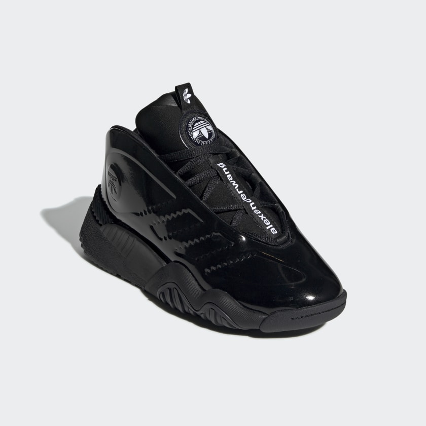 Zapatilla Turnout BBall adidas Originals by AW