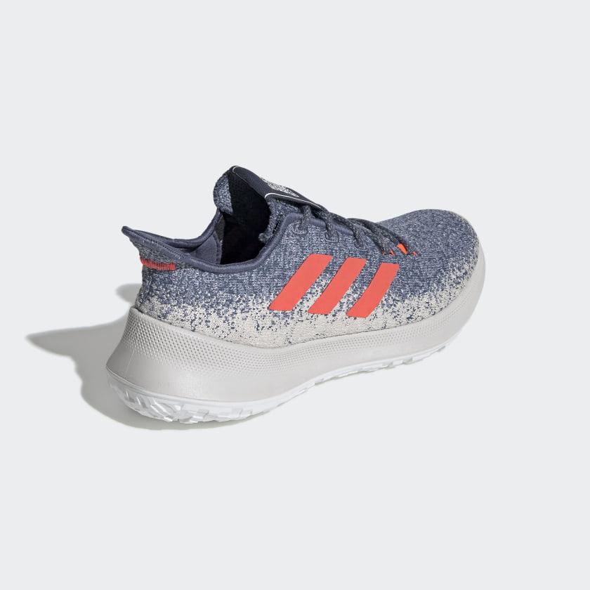 adidas-Sensebounce-Shoes-Women-039-s thumbnail 28