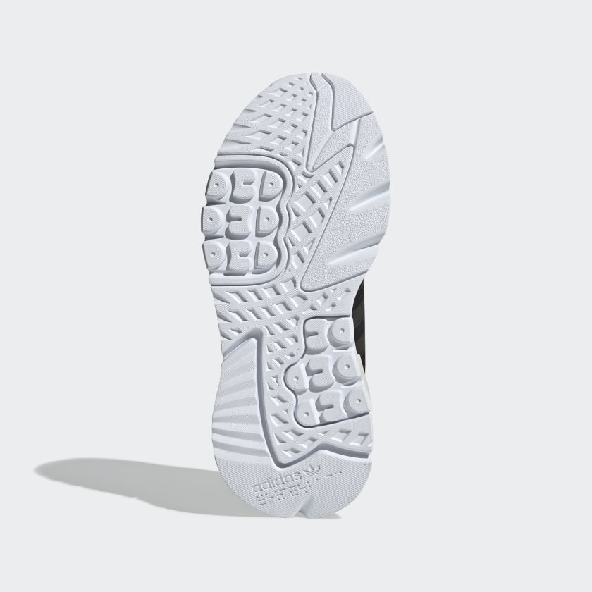 adidas-Originals-Nite-Jogger-Shoes-Women-039-s thumbnail 13