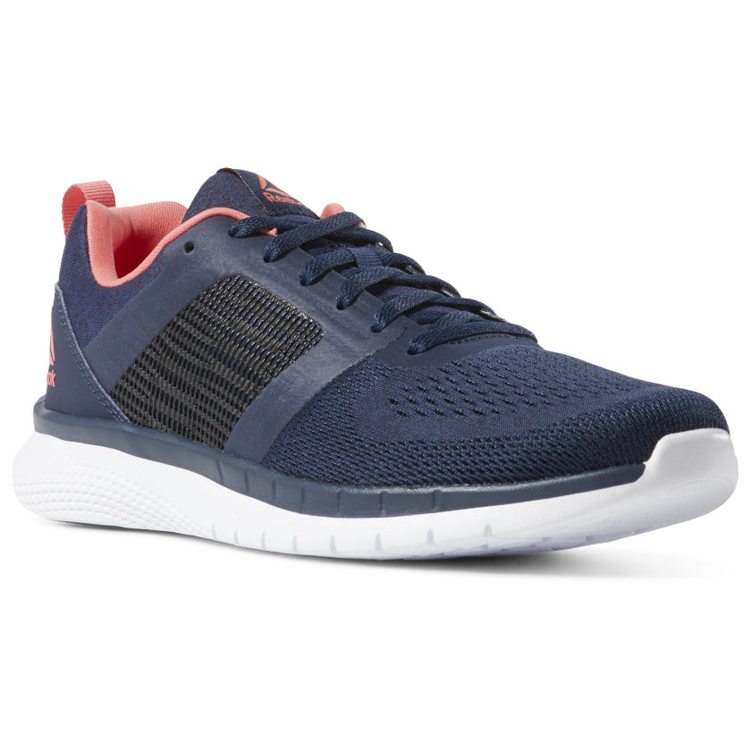 Reebok-Women-039-s-PT-Prime-Run-2-0-Shoes thumbnail 6